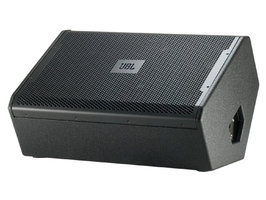 VRX 915Ma