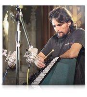 Alto Glockenspiel Web Images 07 1024x1024
