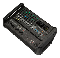 Yamaha EMX5 : photoviewer mixer emx5 wedge right
