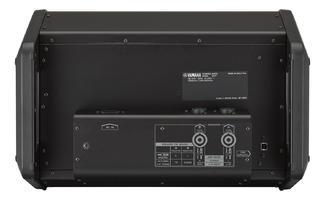 Yamaha EMX7 : photoviewer mixer emx7 rear