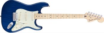 Fender Deluxe Strat : Capture d'écran 2016 06 24 à 23.47.01