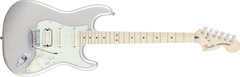 Fender Deluxe Strat HSS 2016 : Capture d'écran 2016 06 24 à 23.55.23