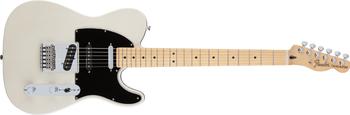Fender Deluxe Nashville Tele 2016 : Capture d'écran 2016 06 24 à 23.59.14