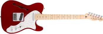 Fender Deluxe Tele Thinline : Capture d'écran 2016 06 25 à 00.00.17
