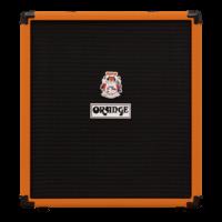 Orange Crush Bass 50 : Orange Crush Bass 50 1 1030x1030