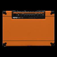Orange Crush Bass 100 : Orange Crush Bass 100 7 1030x1030