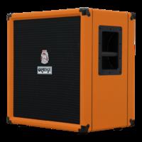 Orange Crush Bass 100 : Orange Crush Bass 100 2 1030x1030