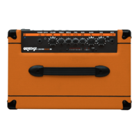 Orange Crush Bass 50 : Orange Crush Bass 50 7 1030x1030