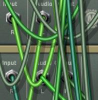 PropellerHead Reason 9 : Un spaghetto, des spaghetti