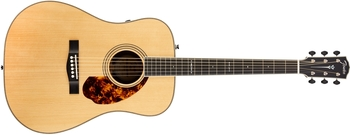 Fender PM-1 Limited Adirondack Dreadnought Rosewood : PM 1 Limited Adirondack Dreadnought, Rosewood