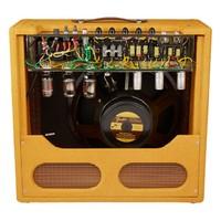 Fender '57 Custom Pro-Amp : zoom (3)