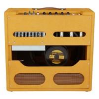Fender '57 Custom Pro-Amp : zoom (2)