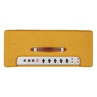 Fender '57 Custom Pro-Amp : zoom (1)