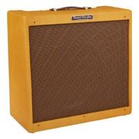 Fender '57 Custom Pro-Amp : zoom