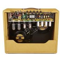 Fender '57 Custom Twin-Amp : zoom (3)