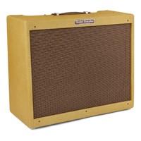 Fender '57 Custom Twin-Amp : zoom