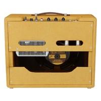 Fender '57 Custom Deluxe : zoom (2)