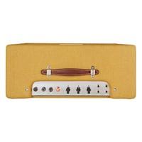 Fender '57 Custom Deluxe : zoom (1)