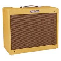 Fender '57 Custom Deluxe : zoom