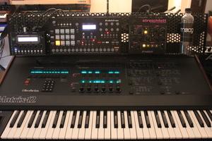 Audiothingies Micromonsta : Micromonsta 2tof 001.JPG