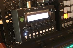 Audiothingies Micromonsta : Micromonsta 2tof 003.JPG