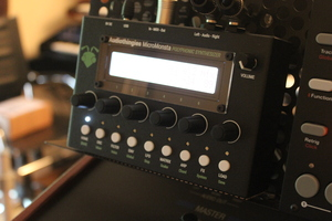 Audiothingies Micromonsta : Micromonsta 2tof 004.JPG