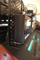 Audiothingies Micromonsta : Micromonsta 2tof 005.JPG