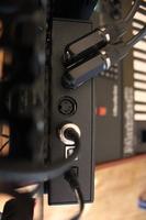 Audiothingies Micromonsta : Micromonsta 2tof 006.JPG