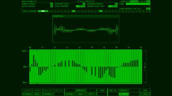 Audiothingies Micromonsta : Micromonsta 2tof 008