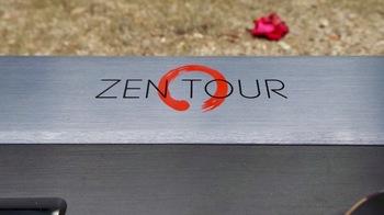 Antelope Audio ZenTour : Zen Tour 6