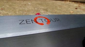 Antelope Audio ZenTour : Zen Tour 9