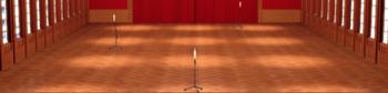 Eventide Tverb : Meistersaal