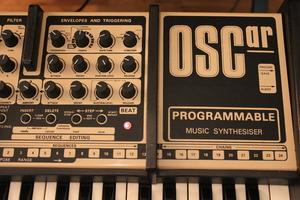 OSC OSCar : 009.JPG