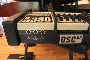 OSC OSCar : 017.JPG