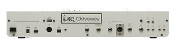 ARP Odyssey Module Rev1 : Arp Odyssey Module Rev 1 3