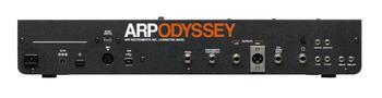 ARP Odyssey Module Rev3 : Arp Odyssey Module Rev 3 3