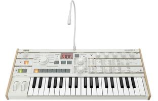 MicroKorg S 4