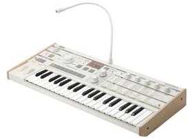 MicroKorg S 3