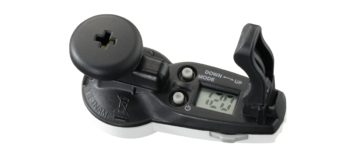 Korg IE-1M In-Ear Metronome : In ear Metronome 3