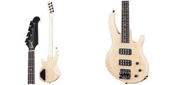 Gibson EB4 Hub 800x402