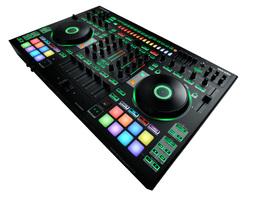 DJ808 DL P IN