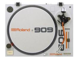 Roland TT-99 : TT99