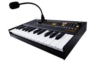 Roland VP-03 : VP 03