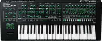 Roland SYSTEM-8 : System8