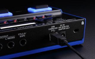 Boss GT-1 : gt 1 image plug gal