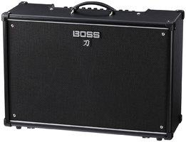 Boss Katana-100/212 : ktn 100 212 D gal