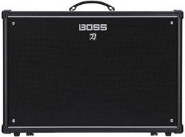 Boss Katana-100/212 : ktn 100 212 F gal