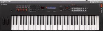 Yamaha MX61 mk2 : MX61BK 1