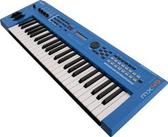 Yamaha MX49 mk2 : MX49BU 4