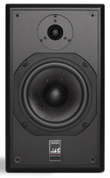 SCM12 Pro Front small